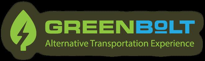 GreenBoLT Logo