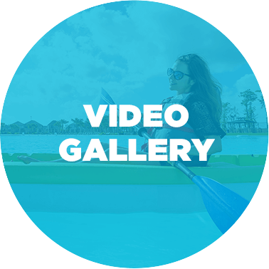 Video Gallery Over